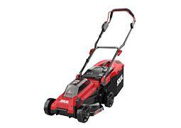 SKIL 0130 CA 'Brushless' cordless lawn mower