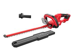 SKIL 0429 CA Cordless hedge trimmer