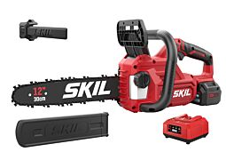SKIL 0534 AA 'Brushless' cordless chainsaw