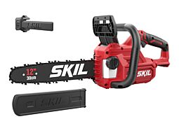 SKIL 0534 CA 'Brushless' cordless chainsaw