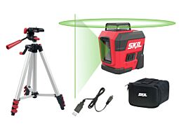 SKIL 1961 DA Laser za linije za 360°