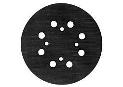 SKIL Podložni umetak (125 mm)