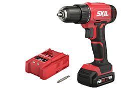 SKIL 2740 AA Akumulatorska bušilica/odvijač
