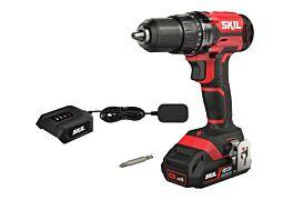 SKIL 3008 AA Akumulatorska bušilica/odvijač