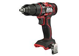 "SKIL 3060 CA ""Brushless"" akumulatorska bušilica"