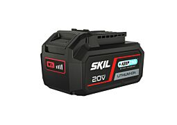 "SKIL ""Keep Cool"" litijum-jonski akumulator od ""20V Max"" (18 V) 5,0 Ah"