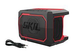 SKIL 3151 CA Akumulatorski Bluetooth zvučnik