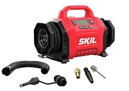 SKIL 3153 CA Akumulatorski vazdušni kompresor