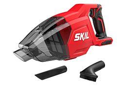 SKIL 3158 CA Akumulatorski ručni usisivač