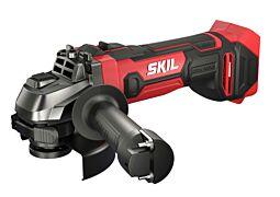 SKIL 3921 CA Akumulatorska ugaona brusilica