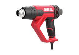 SKIL 8020 AA Pištolj za vreli vazduh
