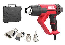 SKIL 8040 GA Pištolj za vreli vazduh