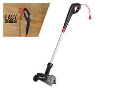 SKIL 0700 AG Električna četka za čišćenje korova (Weedbuster)