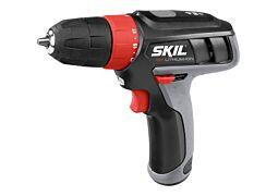 SKIL 2320 AA Akumulatorska bušilica/odvijač