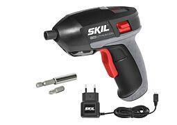 SKIL 2636 AA Akumulatorski odvijač