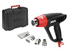 SKIL 8003 DC Pištolj za vreli vazduh