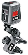 SKIL 0511 AA Uređaj za lasersko nivelisanje