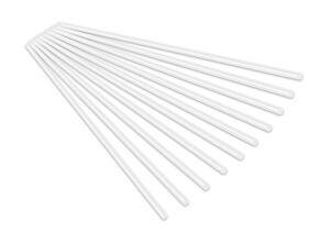 SKIL E3 A250 / LDPE plastične šipke za zavarivanje - 100 gr