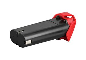 SKIL Akumulator za makaze za žbunje/travu